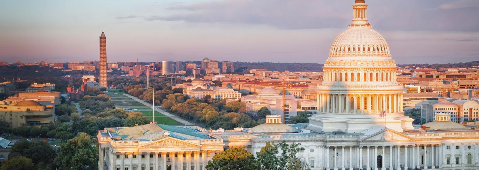 Find Cheap Flights Tickets From Washington Dc To India