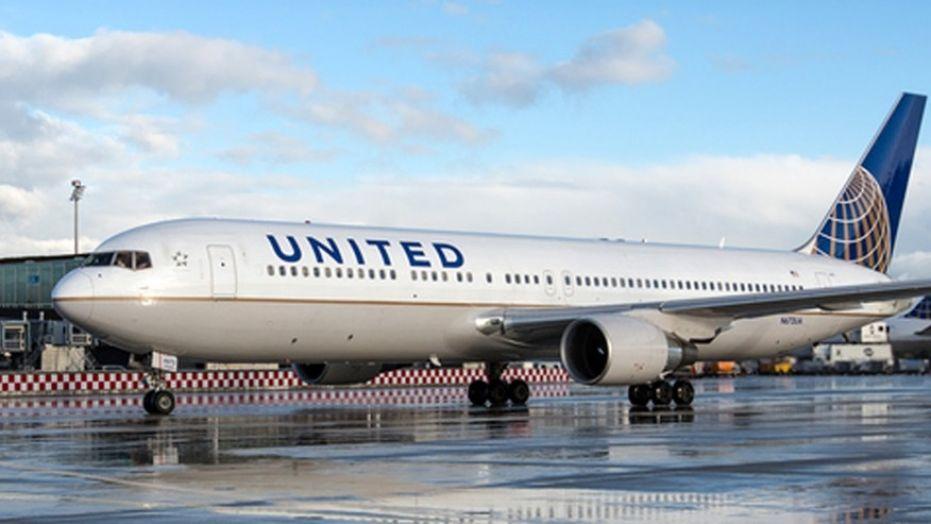 united airlines tripbeam com