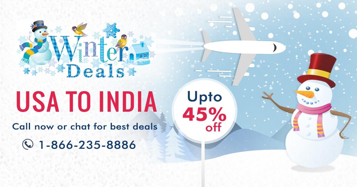 All include Flights, Accommodation, Transfers, Experiences & Bonus Value Extras!